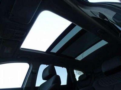 usado Hyundai Santa Fe 2.2 CRDi 4WD A/T Style