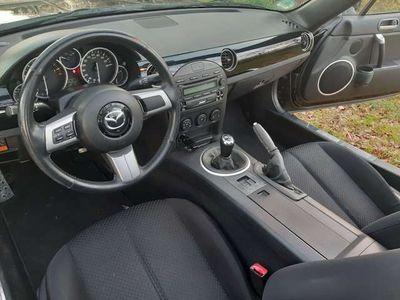 usado Mazda MX5 2.0 Sportive