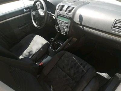 usado VW Jetta 1.6TDI 105Cv 💯✨