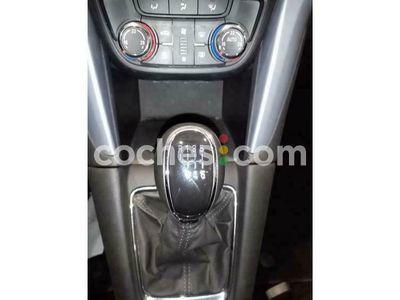 usado Opel Zafira Tourer 1.6cdti S-s Selective 136 136 cv en Coruña, A
