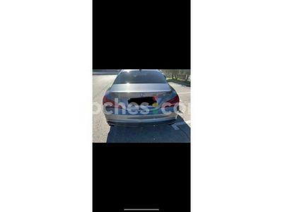 usado Mercedes 170 Clase Cla Cla 220cdi Amg Line 4m 7g-dctcv en Madrid