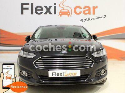 usado Ford Mondeo 2.0tdci Titanium Powershift 150 150 cv