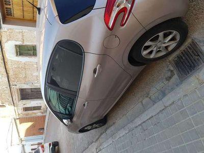 usado Peugeot 208 1.6e-HDi Allure 115