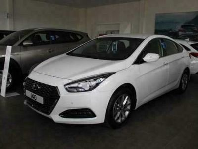 usado Hyundai i40 1.6 gdi 135cv klass