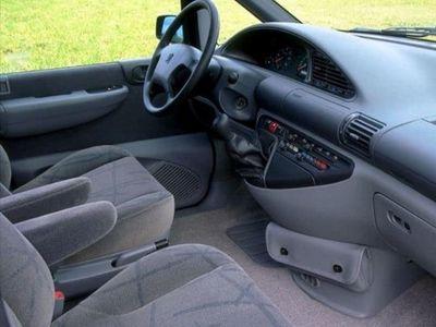 usado Peugeot 806 2.0HDI Universal´s Port Aventura
