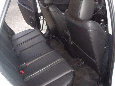 usado Mazda CX-7 2.3 Sportive Turbo