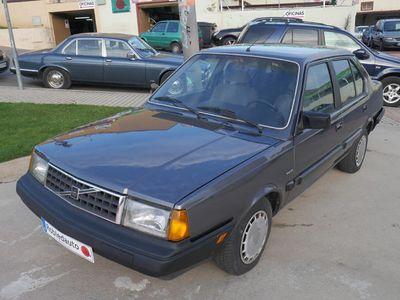 usado Volvo 360 GLE
