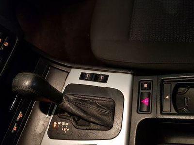 usado BMW 330 Serie 3 xd