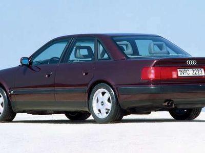 usado Audi S4 1002.2