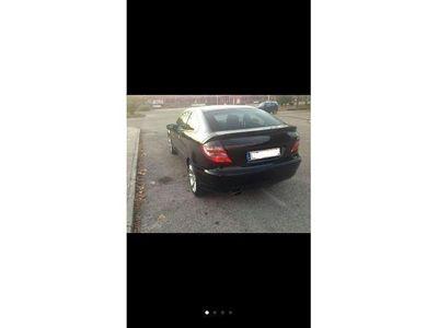usado Mercedes 180