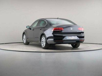 usado VW Passat Advance 2.0 Tdi150cv Bmt Dsg