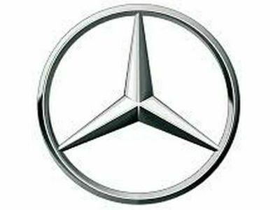 usado Mercedes A220 ClaseCOMPACTO