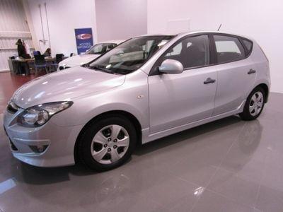 usado Hyundai i30 1.4 GL FDU Classic