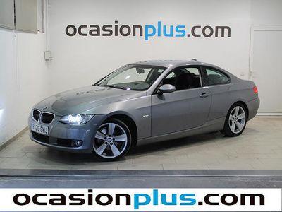 usado BMW 320 320 Cd Coupe 130kW (177CV)