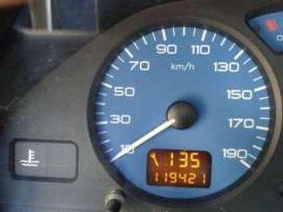 usado Peugeot 106 Gasolina