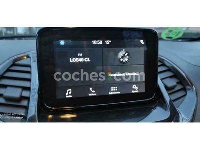 usado Ford Ka Plus 1.5tdci Active 95 cv en Madrid