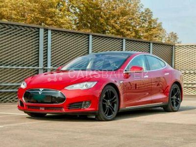 usado Tesla Model S en Valencia (Valencia)