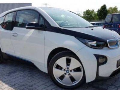 usado BMW i3 60 AH Advanced