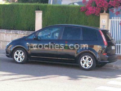 usado Ford C-MAX C-max1.6tdci Trend 109 109 cv en Illes Balears