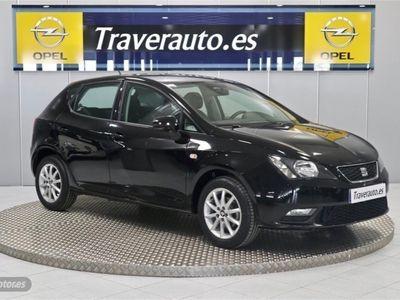 używany Seat Ibiza 1.2 TSI 66kW 90CV Style