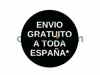 usado Mercedes 200 Clase Cla Cla Shooting Brake136 cv en Pontevedra