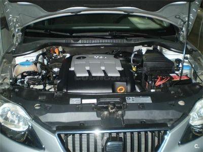 usado Seat Ibiza 1.2 Tdi 75cv Reference Dpf 5p. -11