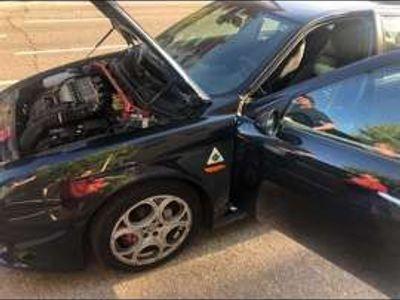 usado Alfa Romeo GTA 156 Sportwagon 3.224v 6M