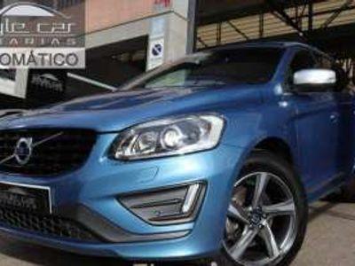 usado Volvo V40 Diesel