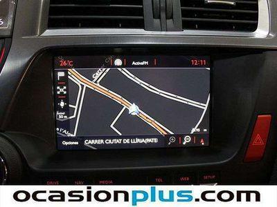 usado DS Automobiles DS5 5 2.0BlueHDi S&S Desire EAT6 180