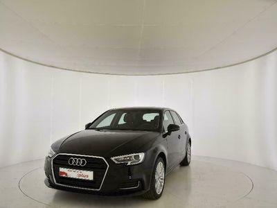 usado Audi A3 Sportback DESIGN EDIT 1.5 TFSI COD EVO S TRONIC