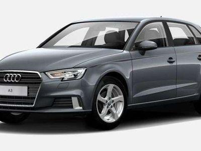 usado Audi A3 Sportback 35 TFSI S line 110kW