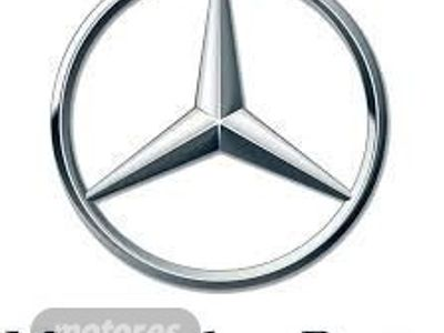 second-hand Mercedes A200 Clase ACDI / d Urban