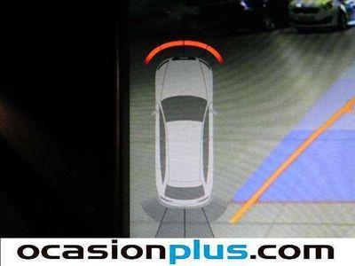 usado Audi A4 2.0 TDI Multitronic DPF (143CV)