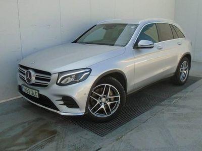 usado Mercedes E250 d 4Matic AMG 2.1 CDI