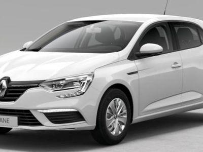 usado Renault Mégane Life Tce GPF 74 kW (100CV) PRECIO SUJETO A CONDICI