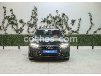 usado Audi A3 Sportback 2.0tdi S Line Edition S-t 110kw 150 cv