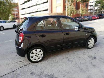usado Nissan Micra 1.2 DIG-S Tekna Premium