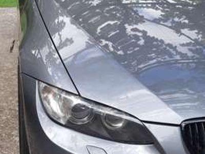 usado BMW 330 Serie 3 E92 Coupé Coupé