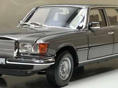 usado Mercedes SL450 450SEL