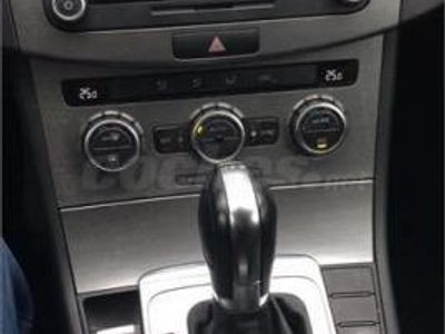 usado VW Passat Variant 2.0 Tdi 140 Dsg Advance Bm Tech 5p. -12