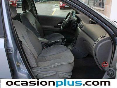 usado Renault Laguna 1.9DCi Privilege 120