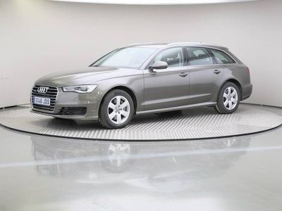 usado Audi A6 Avant 3.0TDI Advanced ed. Q. S-T 160kW, Advanced edition
