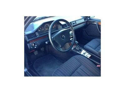 usado Mercedes 260 SE