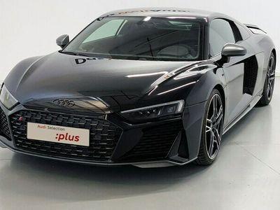 usado Audi R8 Coupé V10 FSI Performance quattro S tronic 456kW