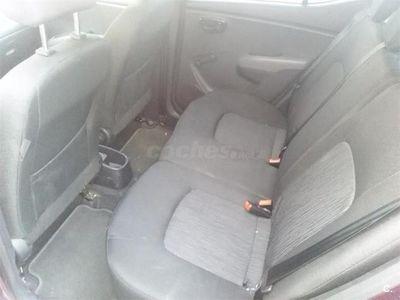 usado Hyundai i10 1.2 Gls Comfort Automatico 5p. -12