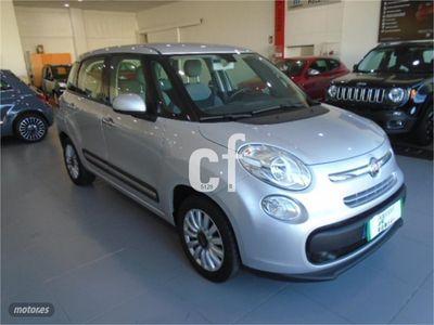gebraucht Fiat 500L POP STAR 1.3 16V MULTIJET II 95CV S&S PRECIO SU