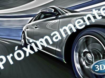 usado Audi A4 2.0TDI 190CV SLINE MULTITRONIC