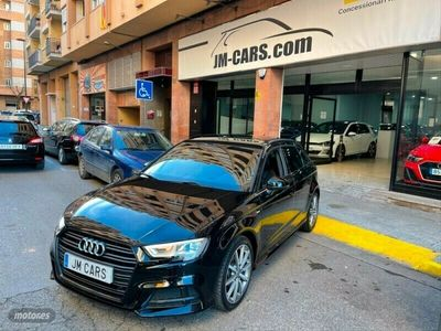 usado Audi A3 Sportback 35 TFSI 110kW 150CV S tronic