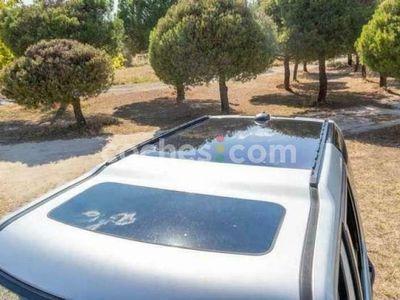usado Land Rover Discovery 2.7tdv6 Se 190 cv en Madrid