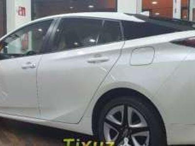 usado Toyota Prius Híbrido